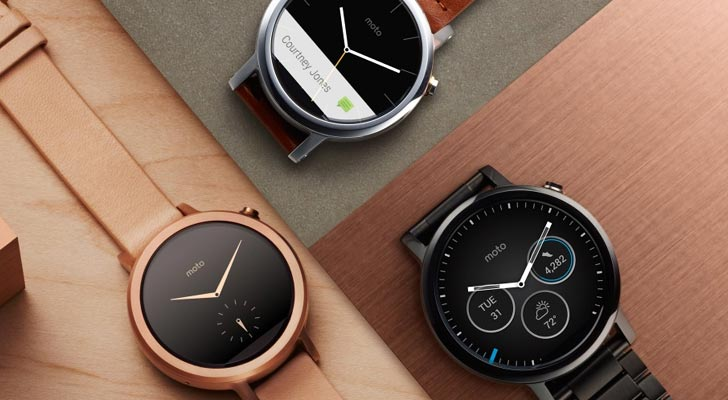 no-more-motorola-wearables