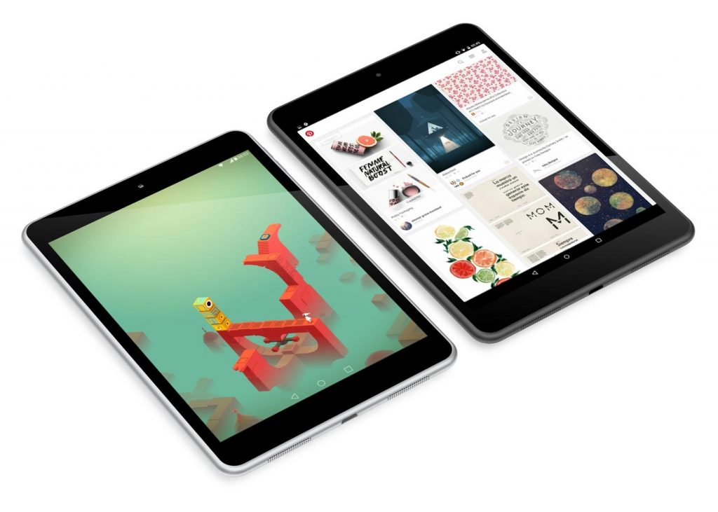 Nokia launches new phone section on its website