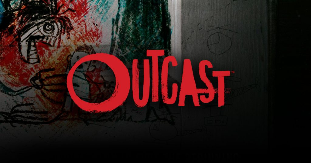 outcast-for-amazon-prime