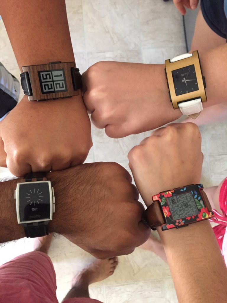 pebble-will-continue-to-amaze