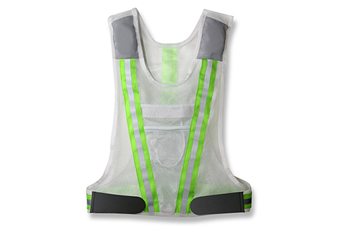 running-vest-with-speakers