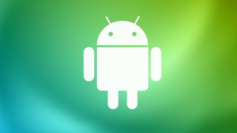 say-hi-to-android-robot