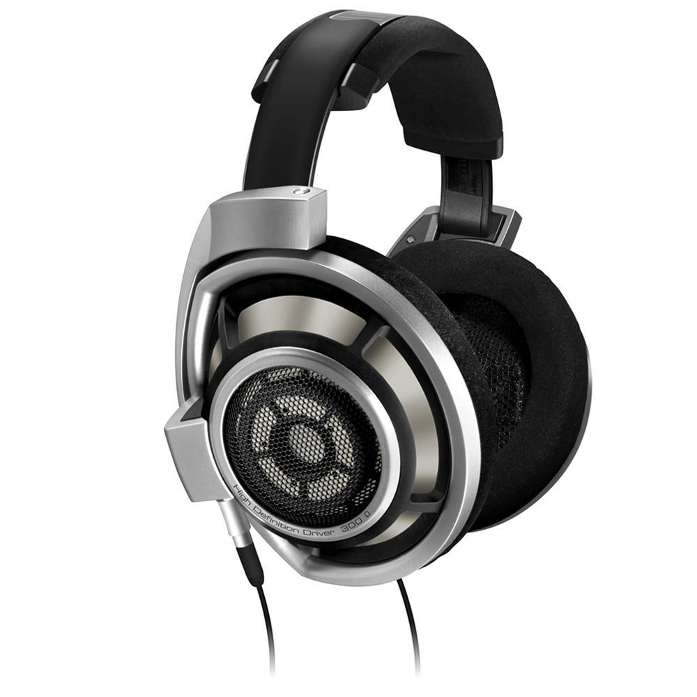 sennheiser-hd-800-reference-dynamic-headphone
