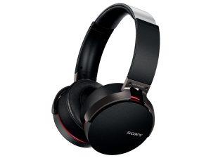 sony-mdrxb950bt-b-extra-bass-bluetooth-headphones