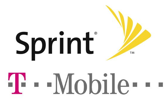 Mobile and Sprint agree to merge, finally