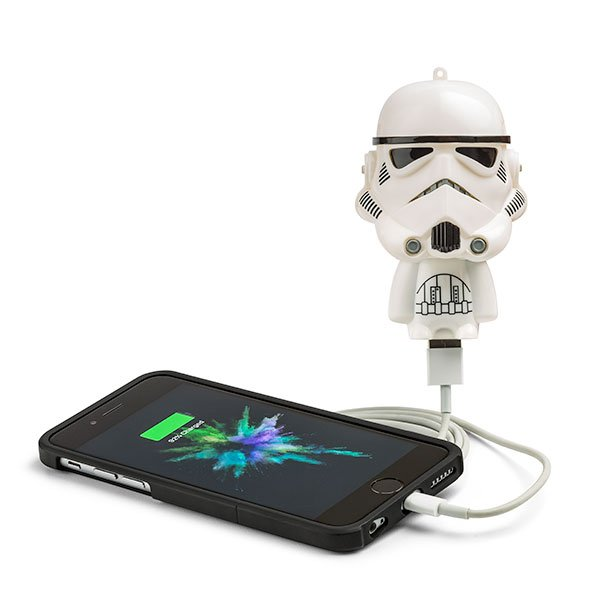 star-wars-portable-charger