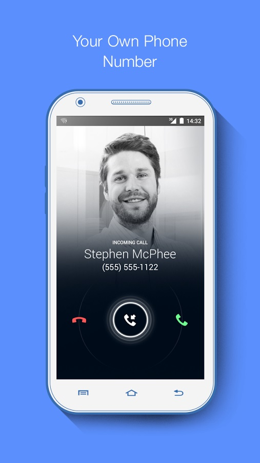 textnow-app-2