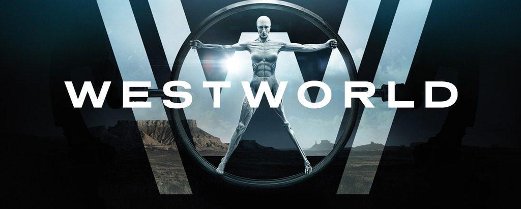 westworld-for-amazon-prime