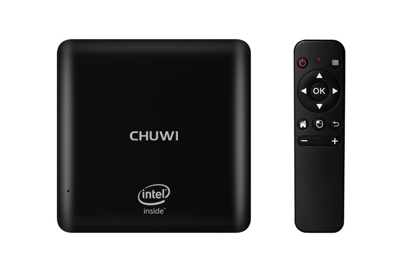 chuwi_hibox_with_remote