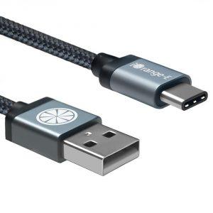 iorange-e-6-6-ft-usb-c-braided-cable