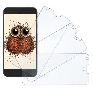 iorange-e-pixel-xl-screen-protector