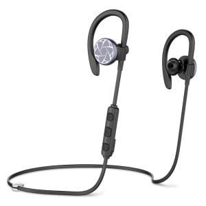 ispecle-bluetooth-headphones