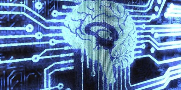 machine_learn