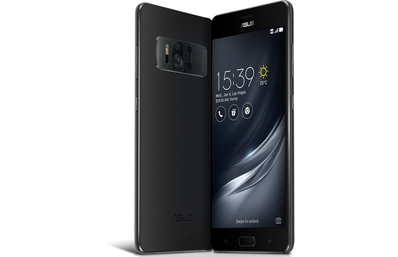 asus announces zenfone 3 zoom and zenfone ar the first