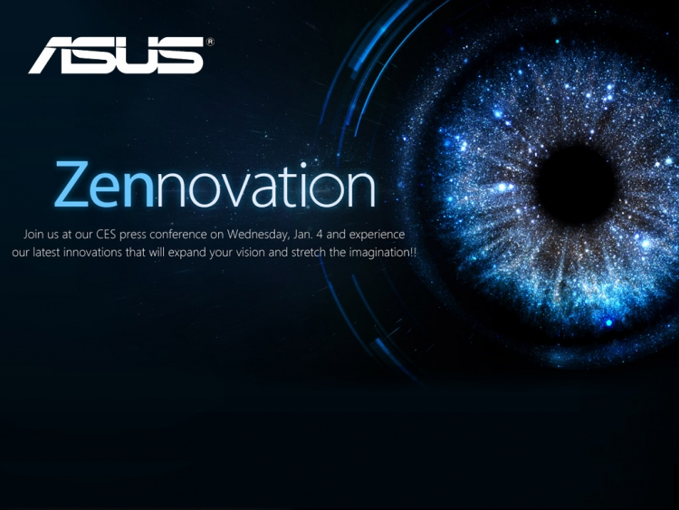 asus-zennovation-invite