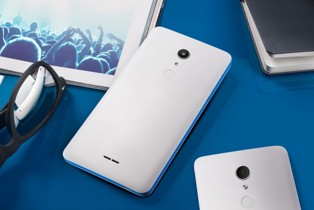 alcatel-a3-xl-blue-hue