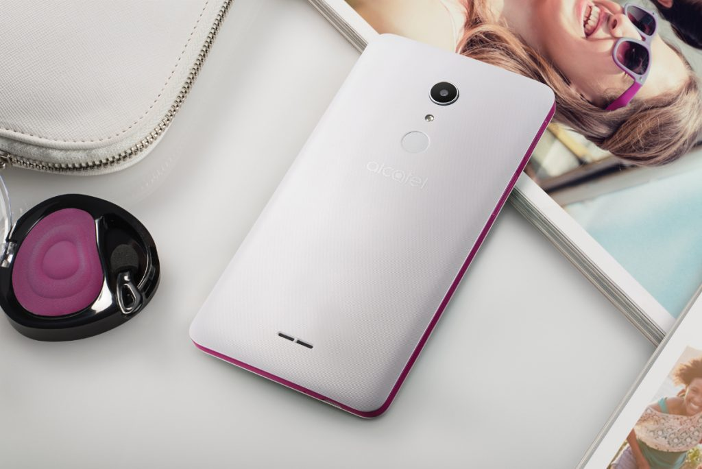 alcatel-a3-xl-pink-hue