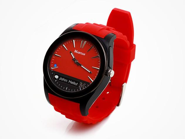 martian-notifier-smartwatch