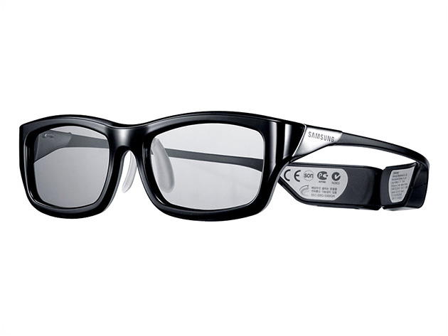 samsung-rechargeable-3d-active-glasses