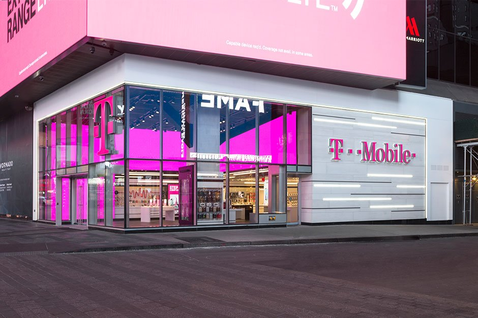 Came in at pm on a Sunday night and the store closes at this location is the only T-Mobile open this late on Sundays in the area. I was in a rush to get a new phone before they closed because my iPhone 6 was completely ruined with water damage/5(29).