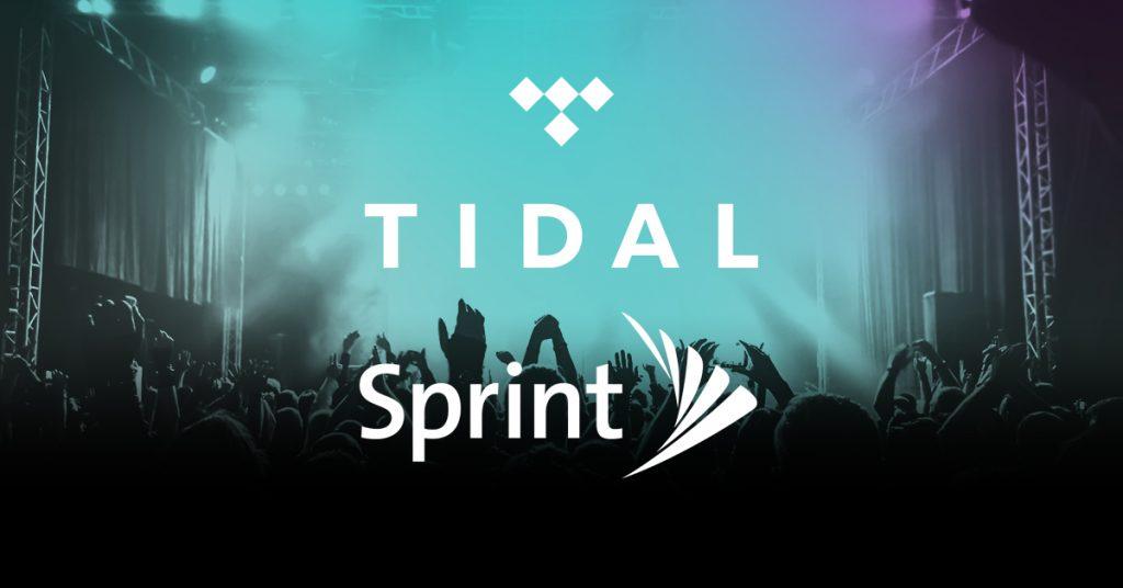 Tidal Sprint