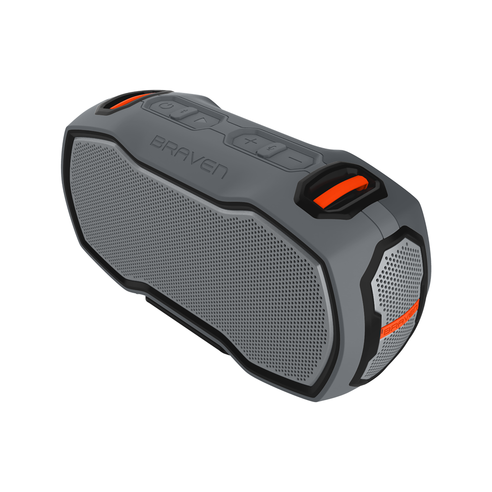braven-ready-elite-wireless-bluetooth-speaker-gray-a
