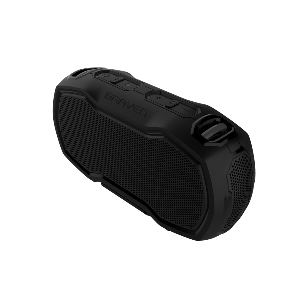 braven-ready-prime-wireless-bluetooth-speaker-black-b_1
