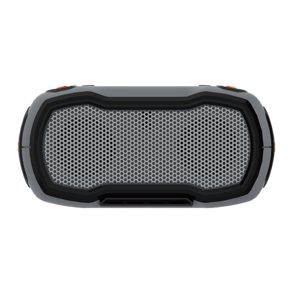 braven-ready-pro-wireless-bluetooth-speaker
