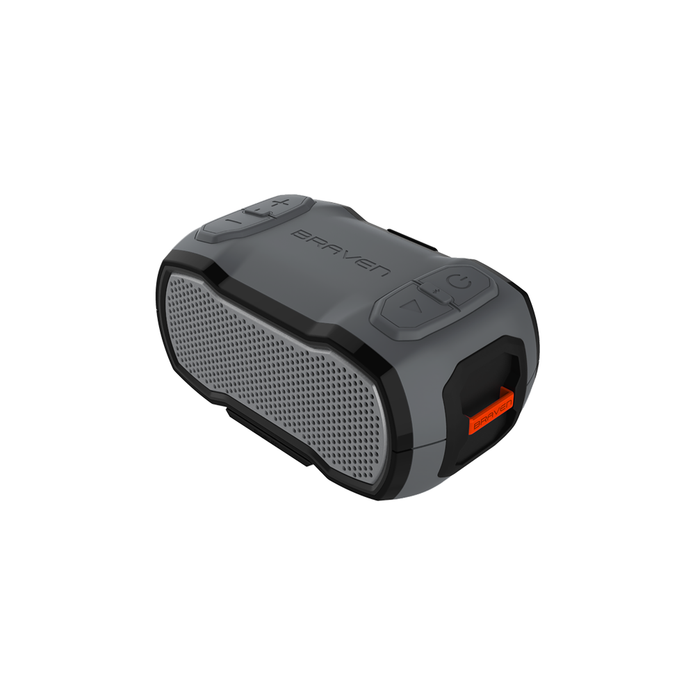 braven-ready-solo-bluetooth-speaker-gray-orange-a