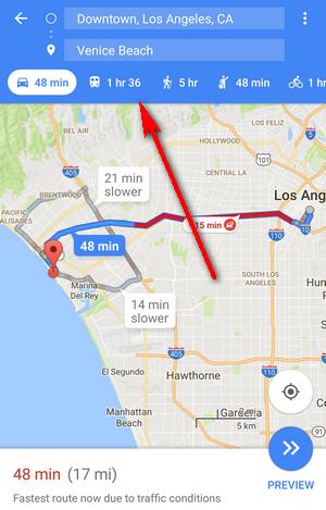 gmaps-traffic-02