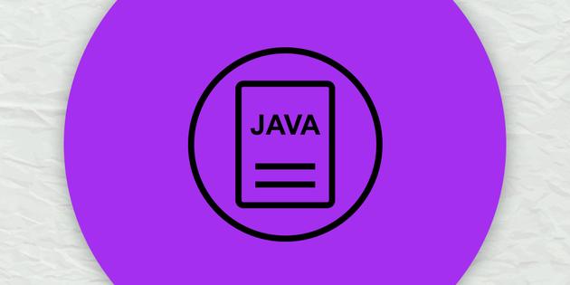 java_dev