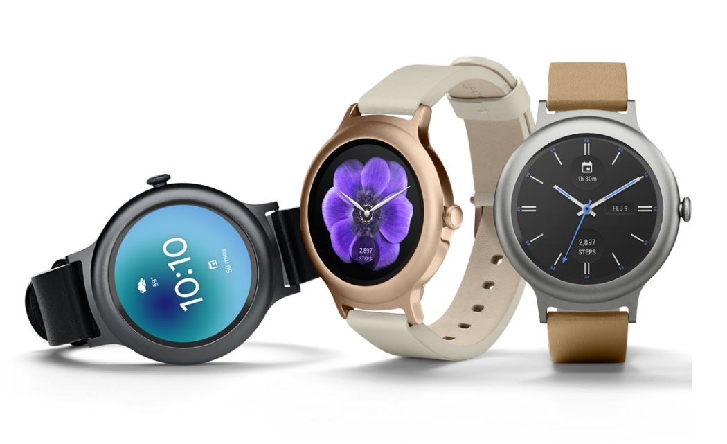Check out the best stand-alone Android Wear 2.0 apps (so far)
