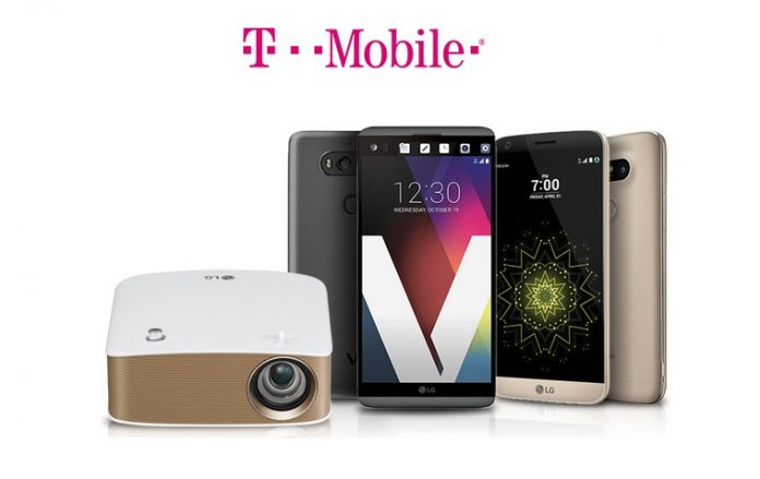 get a free lg minibeam projector with the purchase of lg. Black Bedroom Furniture Sets. Home Design Ideas