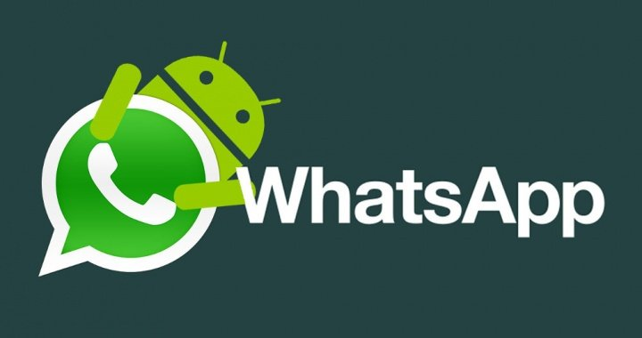 atsapp 2013 download free for Android - 9apps