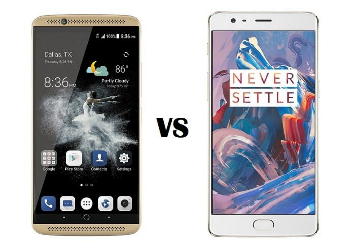 volleyball, swimming, zte axon 7 vs oneplus 3 you're home work