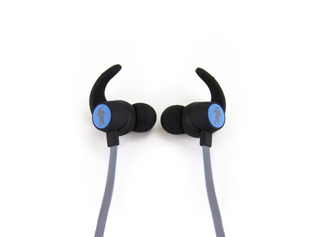 bluetooth earbuds prime day treat your ears to these sony bluetooth headphones just best. Black Bedroom Furniture Sets. Home Design Ideas