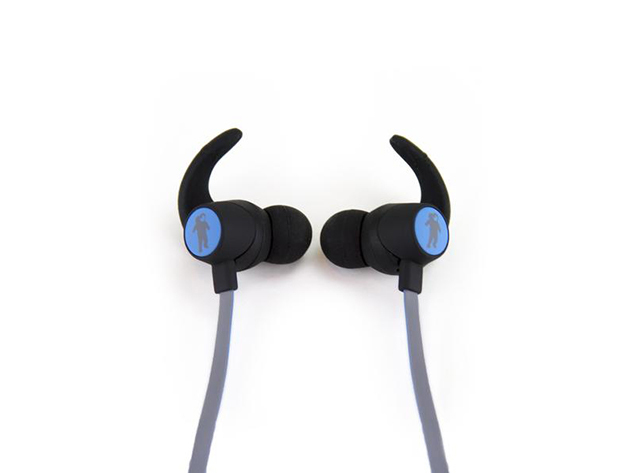 freshebuds pro air bluetooth earbuds only deal of the day androidguys. Black Bedroom Furniture Sets. Home Design Ideas