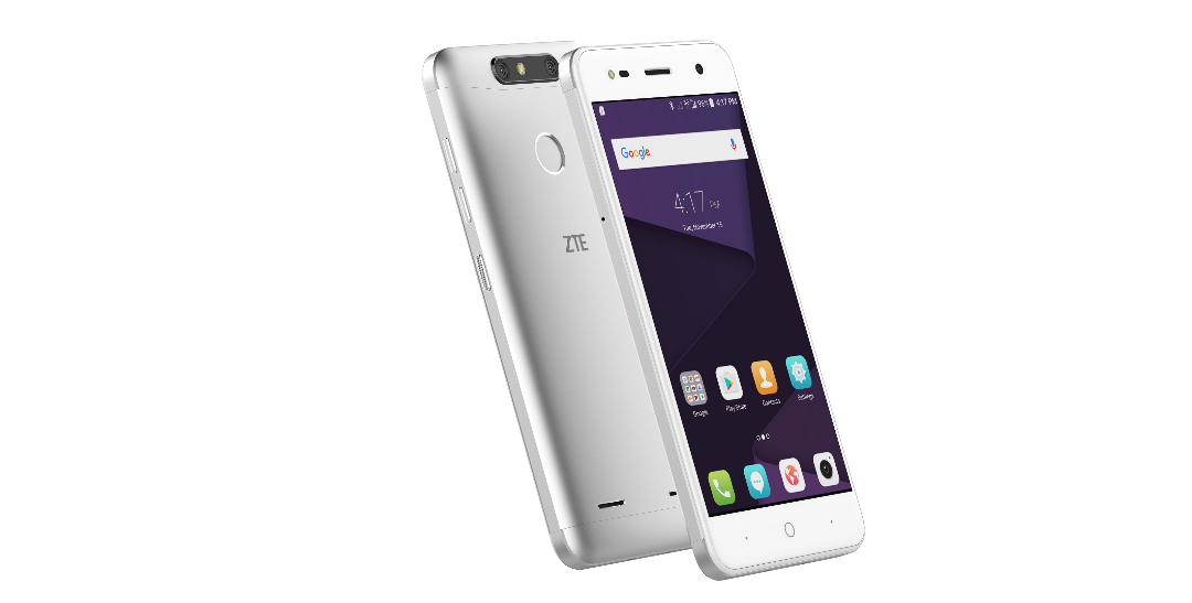 Okhla Industrial zte blade v8 mini sports and fitness the other hand