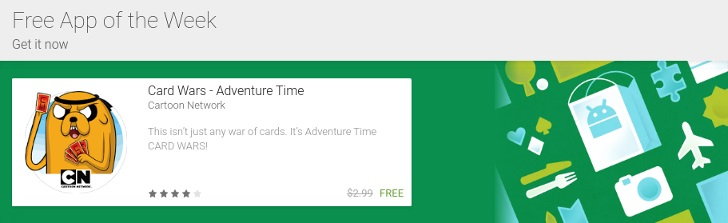 free time card app