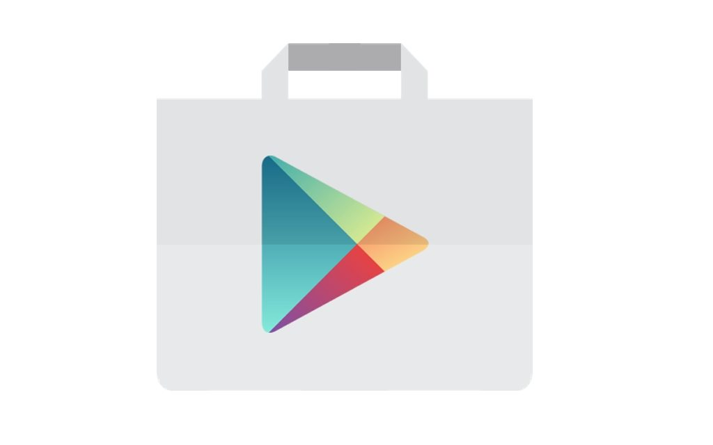 Google releases the lists of top-selling Google Play Store