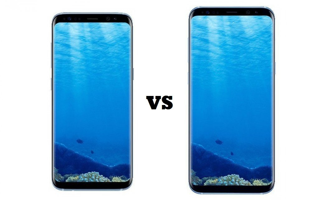 how to not show my number samsung s8