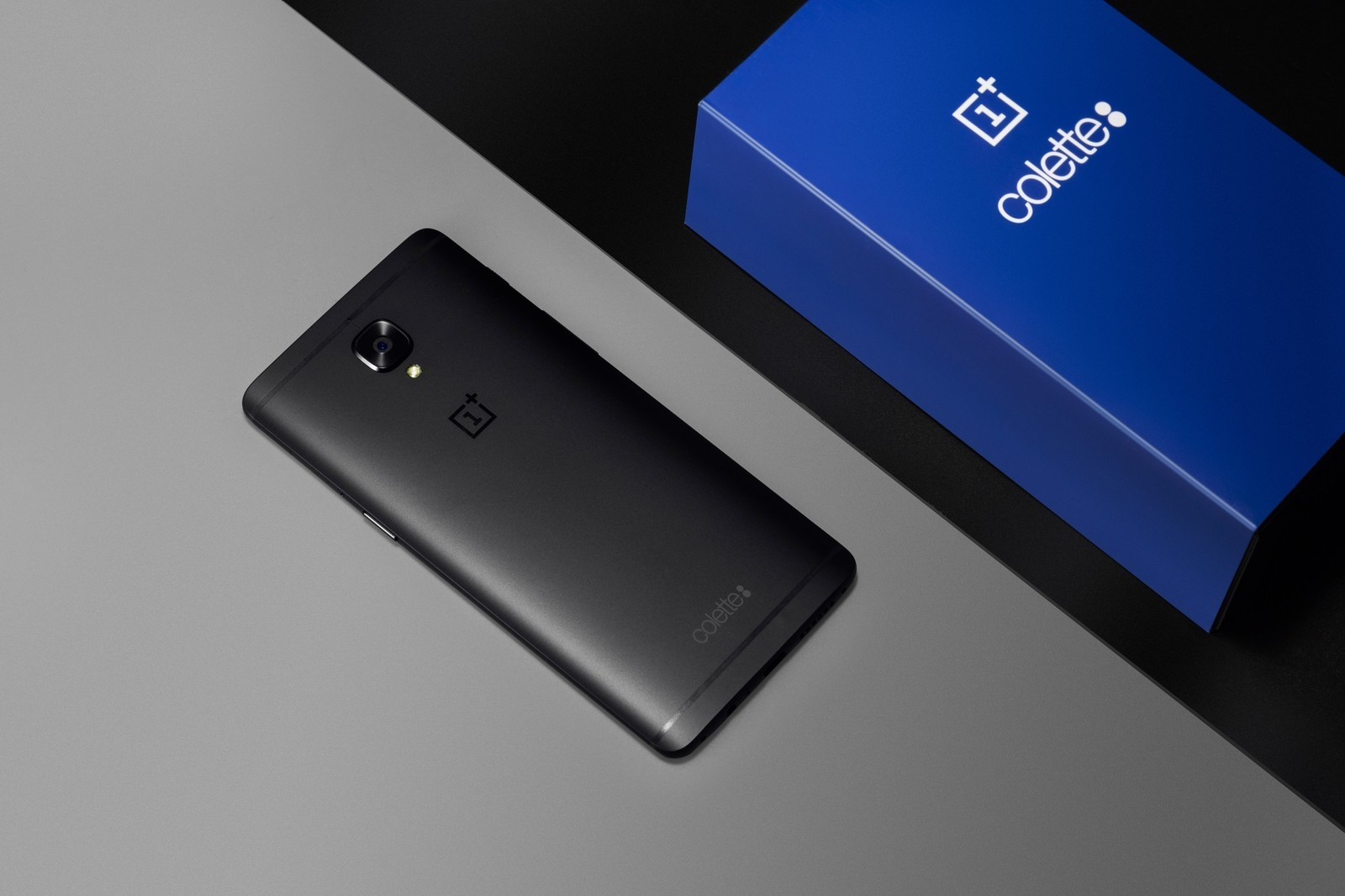 The OnePlus 3T could soon be discontinued