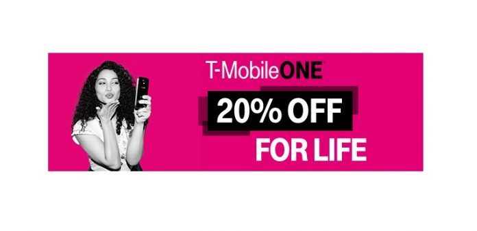 t mobile promotions Costco wireless offers big savings on phones from verizon, at&t, t-mobile, and sprint in additional to great prices, costco wireless offers free new activation, free shipping, and free accessories with the phone purchase.