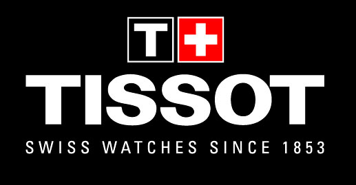 Watch out Android Wear, Swatch has plans to develop its ...