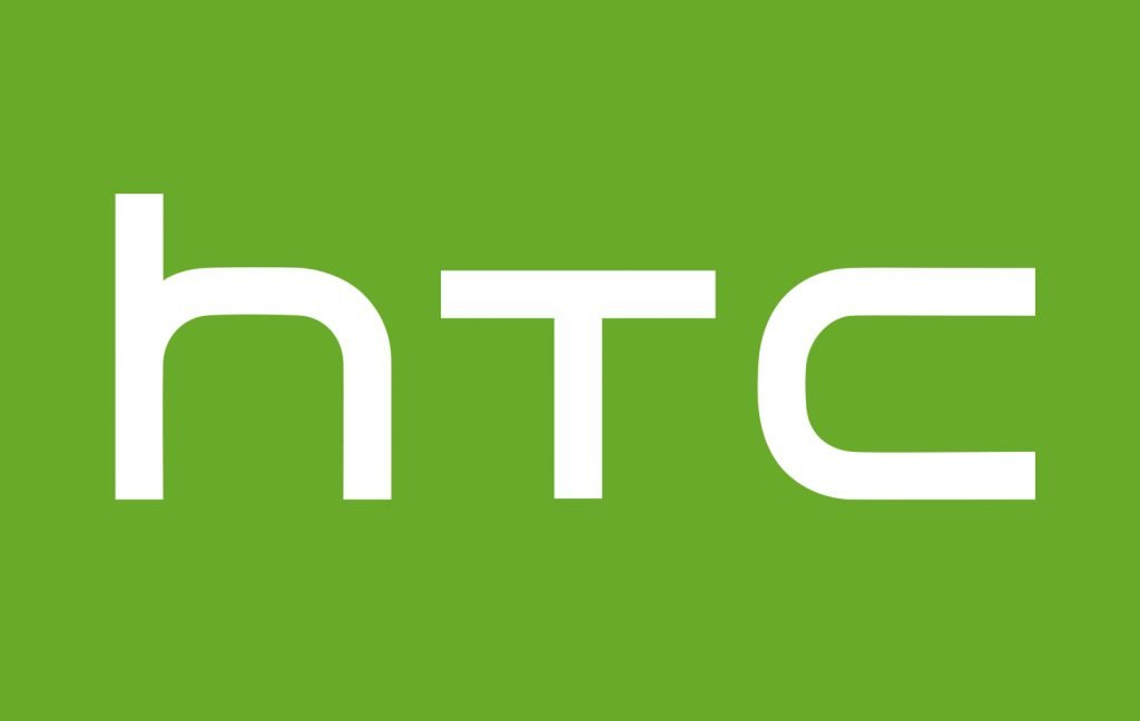 HTC One X10 official in Russian Federation  class=