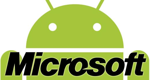 Microsoft seems all too willing to replace Windows Phone ...