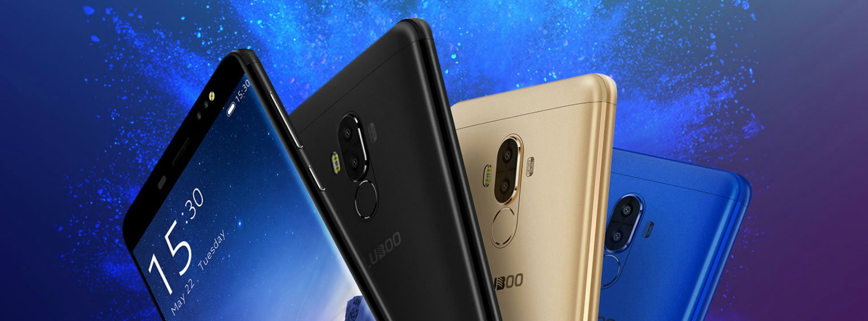 dual camera bluboo d1 preview androidguys