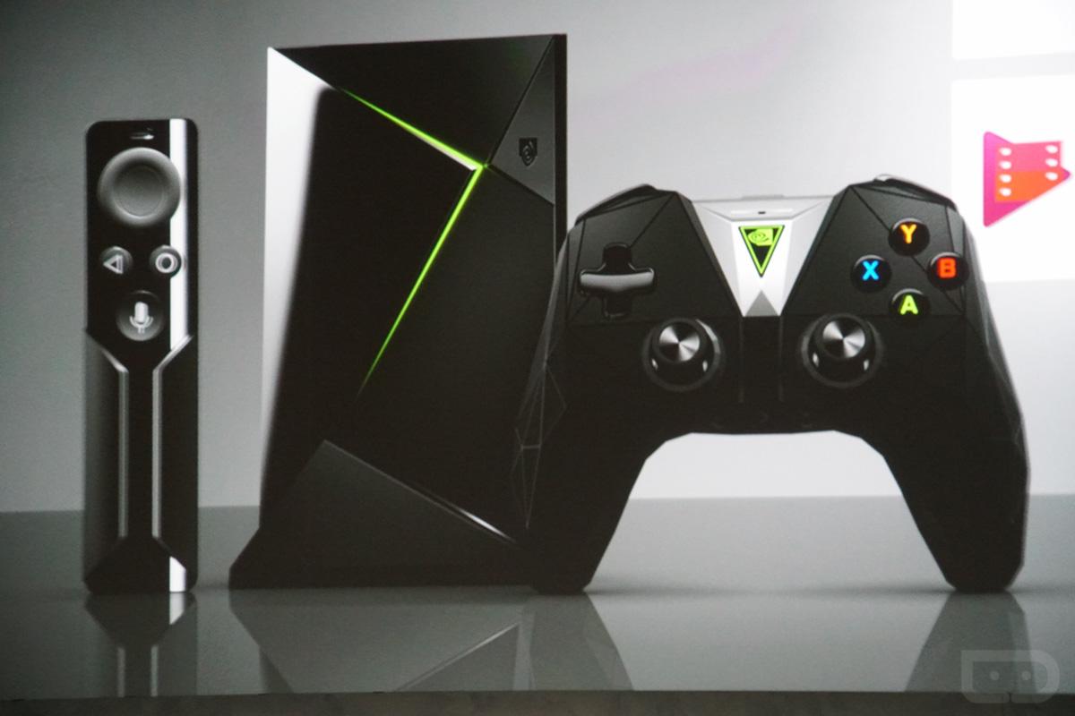 shield xbox controller