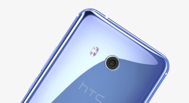 HTC U11 exclusive HTC Link VR coming in Japan by June