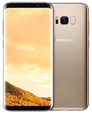 samsung galaxy phone wallpapers